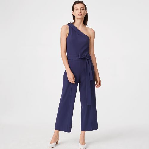 11 Radura One-Shoulder Jumpsuit.jpg