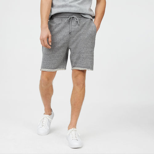 RAW EDGE SHORT   HK$890