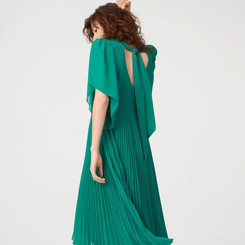 Zorbina Dress   HK$2690