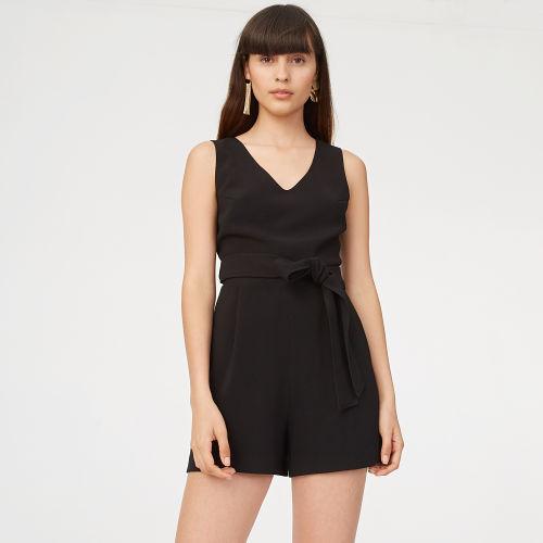 Madria Romper   HK$2390