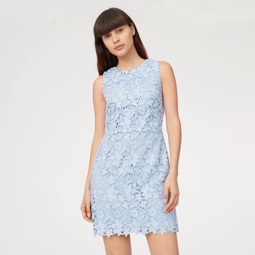 Klina Lace Dress   HK$2890