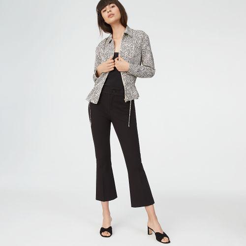 Jennshi Jacket   HK$2690