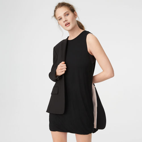 Kaalah Knit Dress   HK$1490