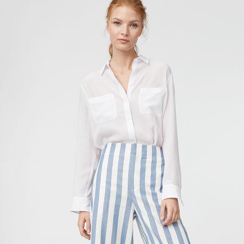 Claudia Shirt   HK$1490