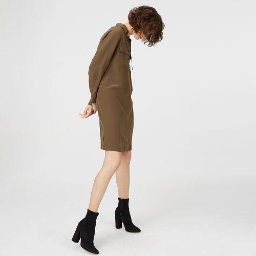 Calyer Dress   HK$2690