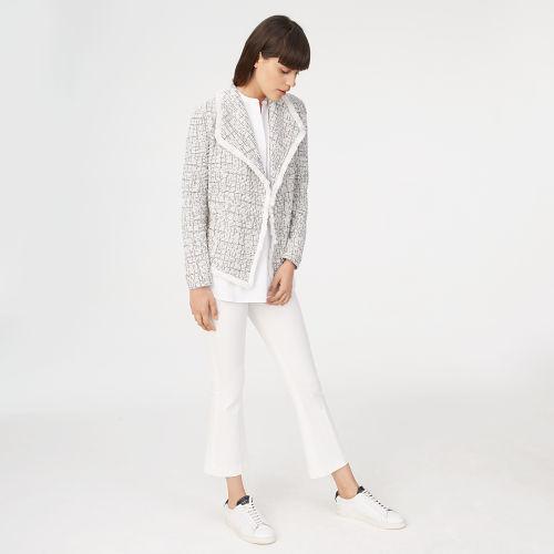Menditha Jacket   HK$2190