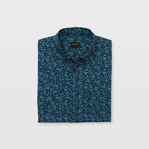 SS BD Mini Star Shirt   HK$990