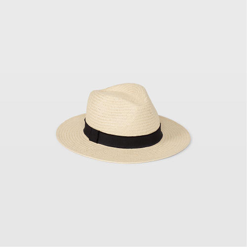Hat Attack Roobie Fedora   HK$890