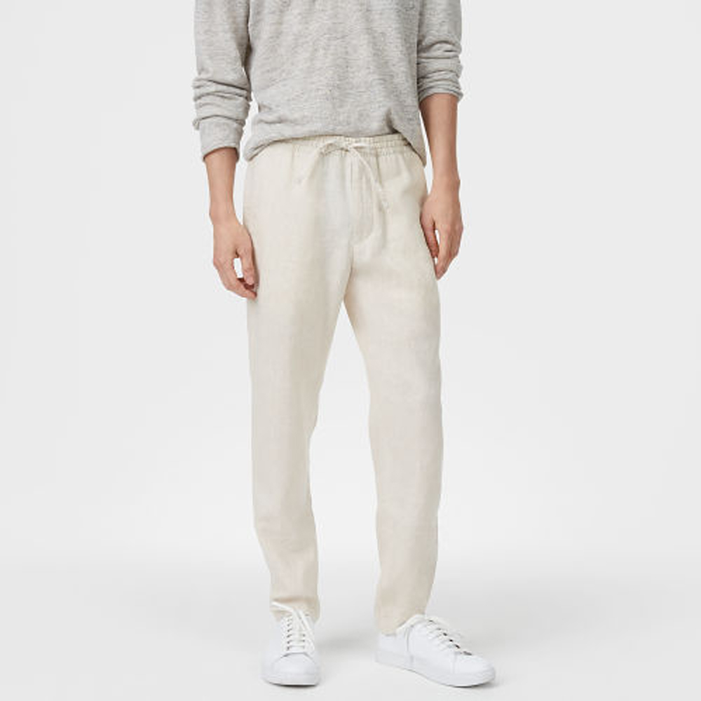Beach Pant   was HK$1,390   now HK$973