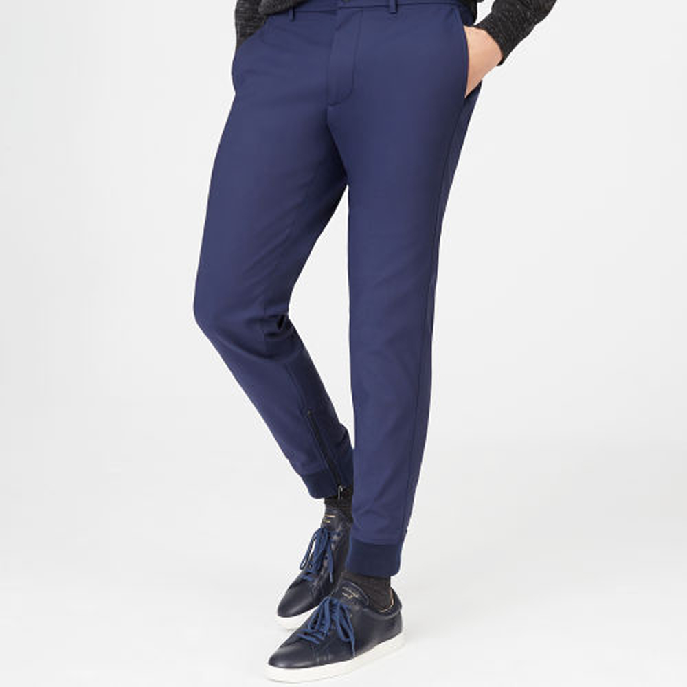 Modern Tech Pant   was HK$1,590   now HK$954