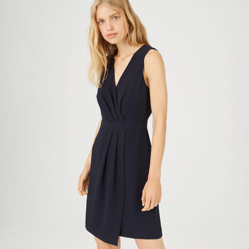 Winhona Dress   HK$1,990