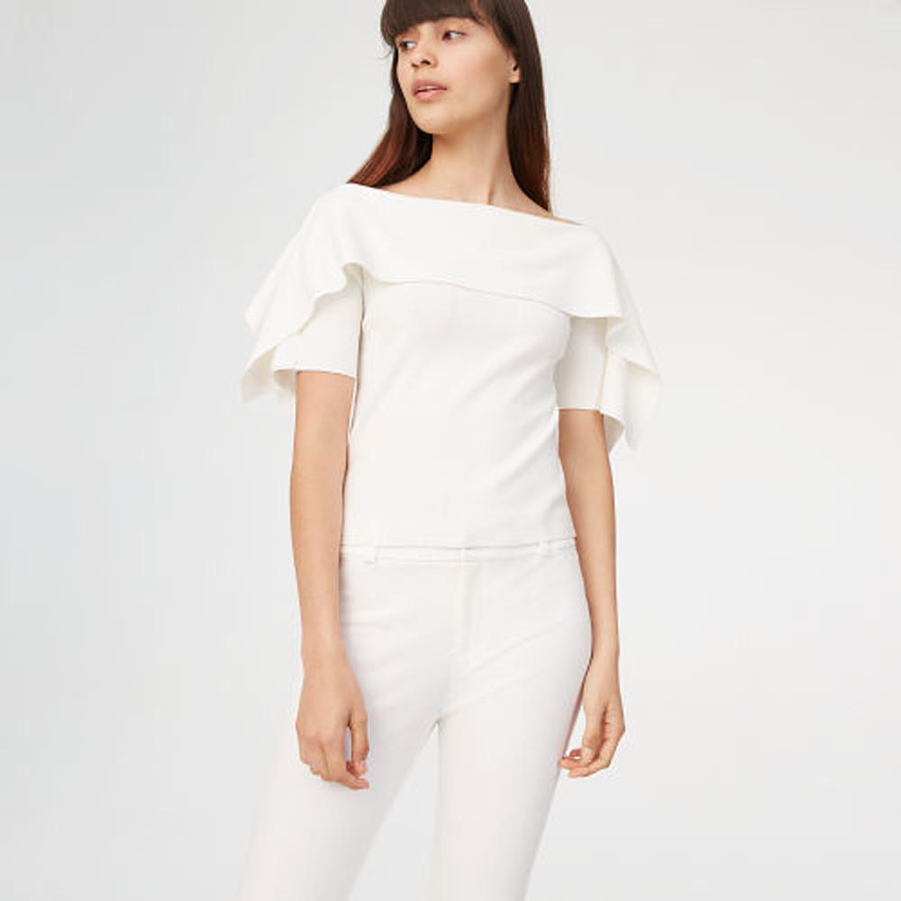 Rohnet Sweater   HK$1,690
