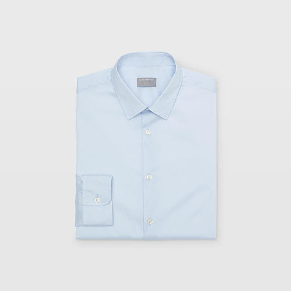 07 Stretch Poplin Dress Shirt HK$1290.jpg