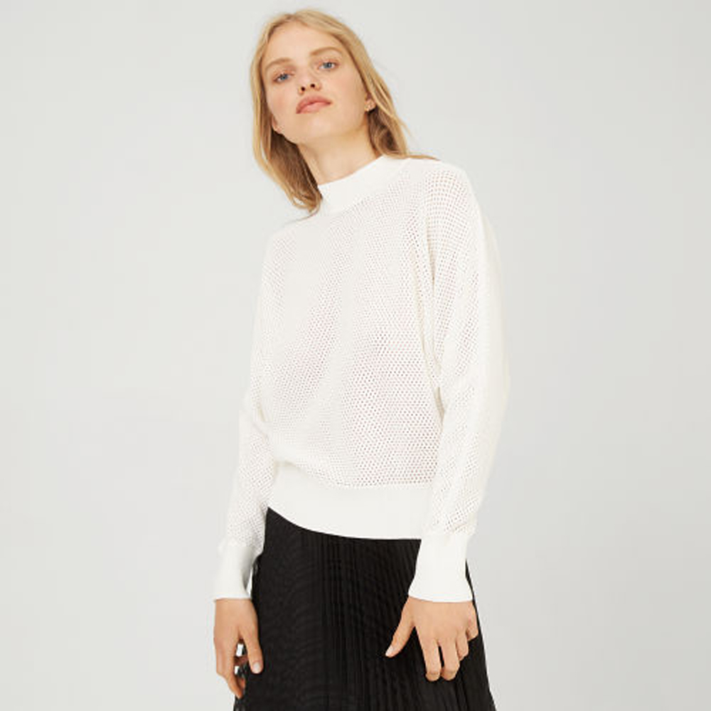 Eileeney Sweater   HK$1,690