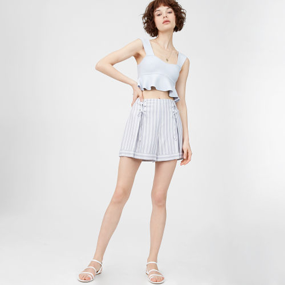 Ditmas Short   was HK$1,590   now HK$954