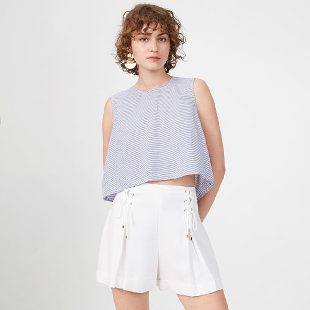 Caleigh Top   was HK$1,290   now HK$903