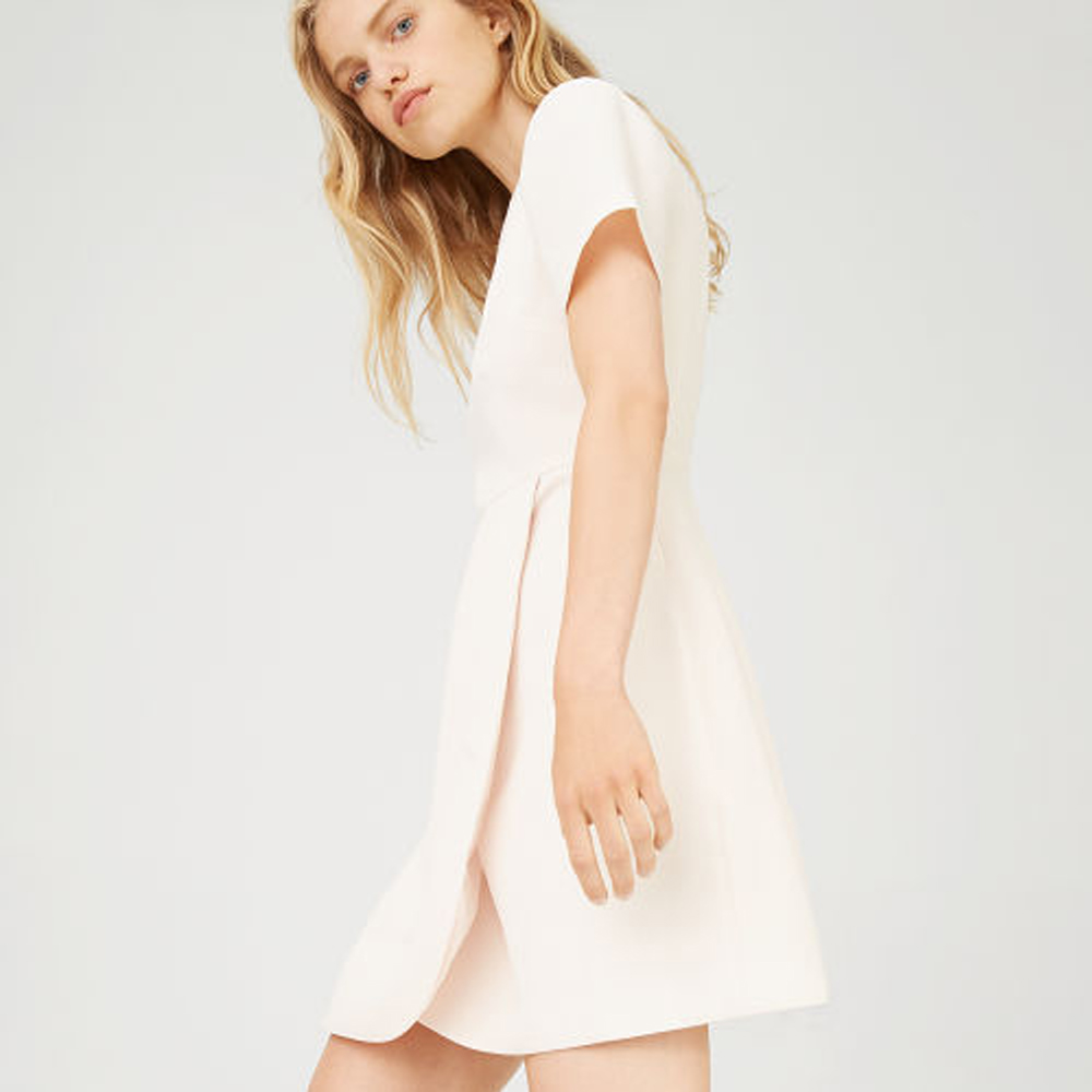 Lynndalyn Dress  HK$2,290