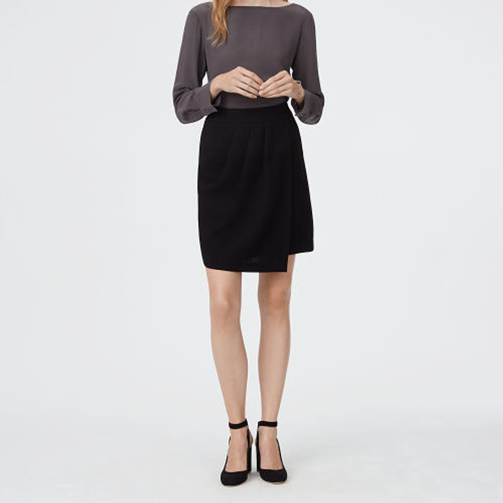 Benellie Skirt   HK$1,590
