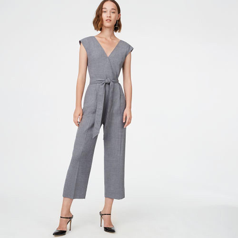 Lorenny Jumpsuit   HK$2,890