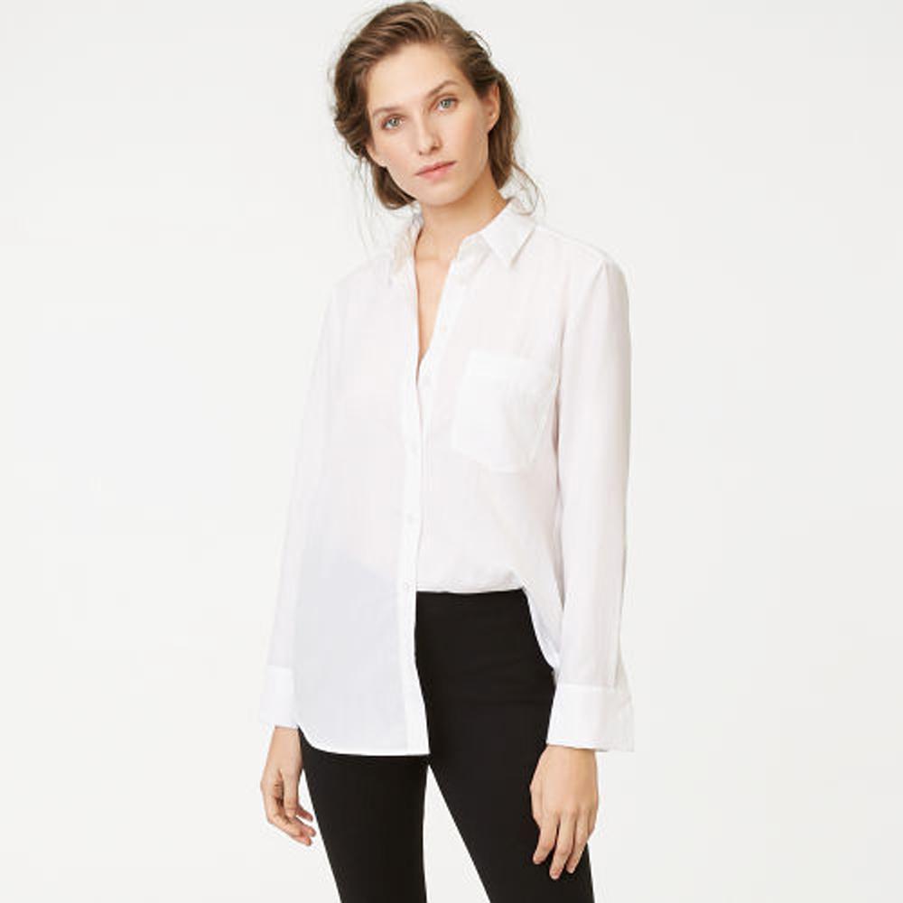 Philli Shirt   HK$1,590