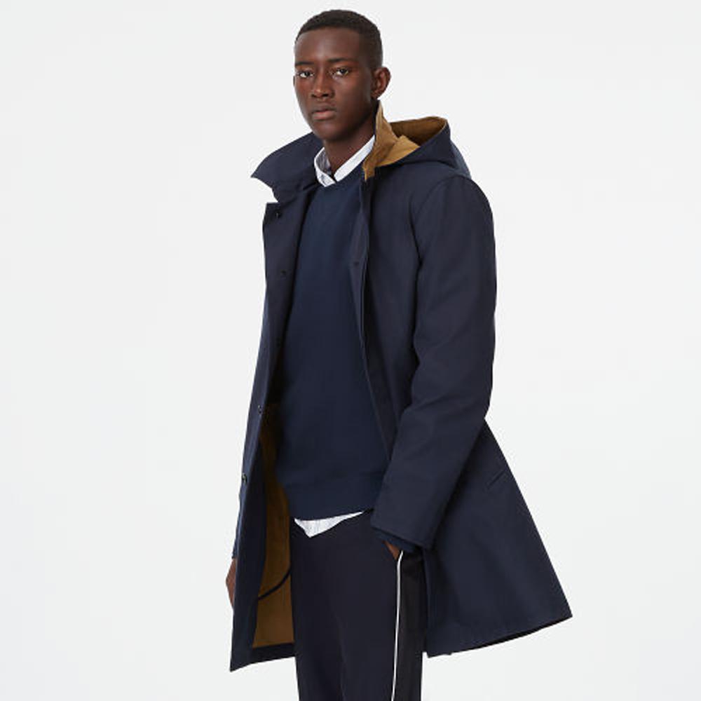 Mac Coat  HK$3,890
