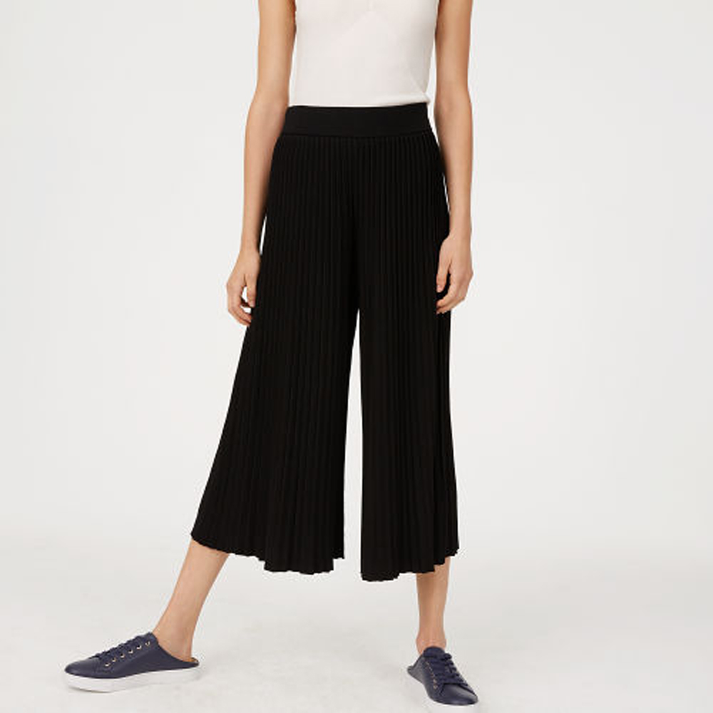 Bellanah Sweater Pant   HK$1,990