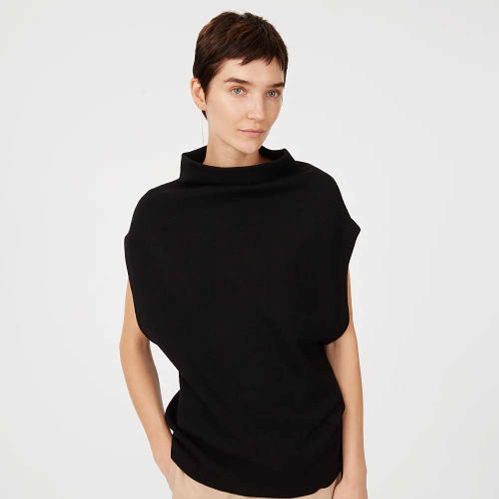 Abhy Sweater   HK$1,690