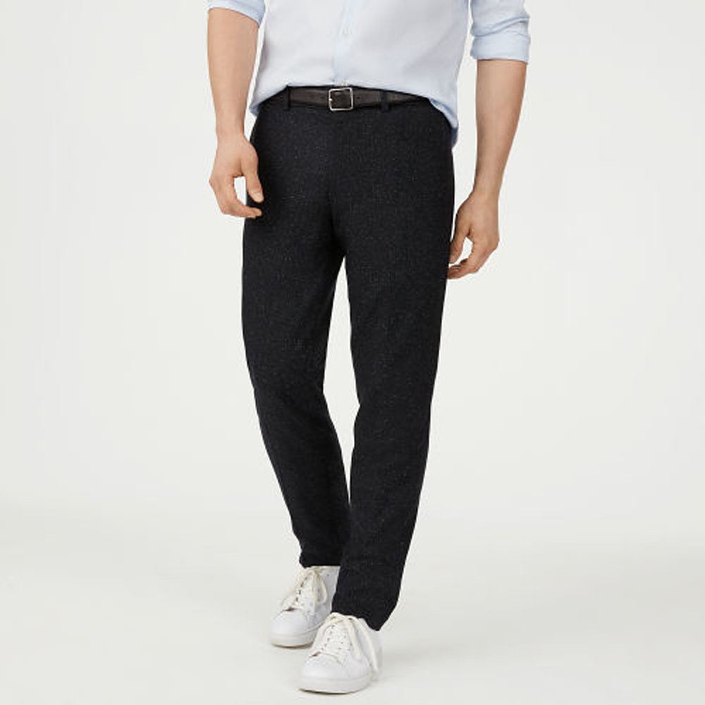 Sutton Donegal Dress Pant  HK$1,990