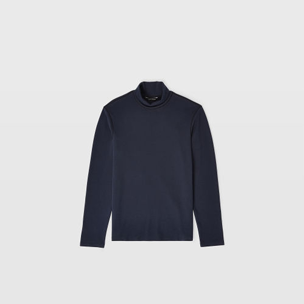 Coverlock Turtleneck   HK$990