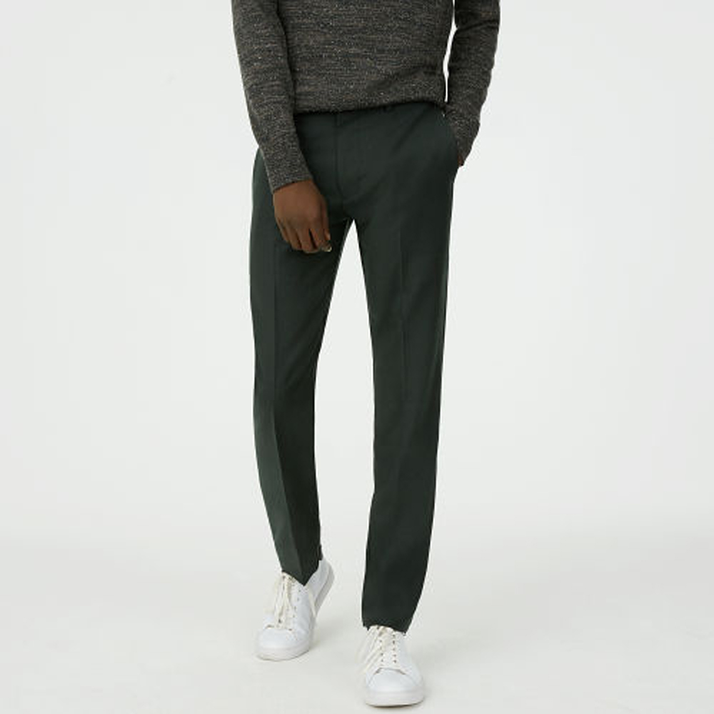 Sutton Dress Pant   HK$1,790