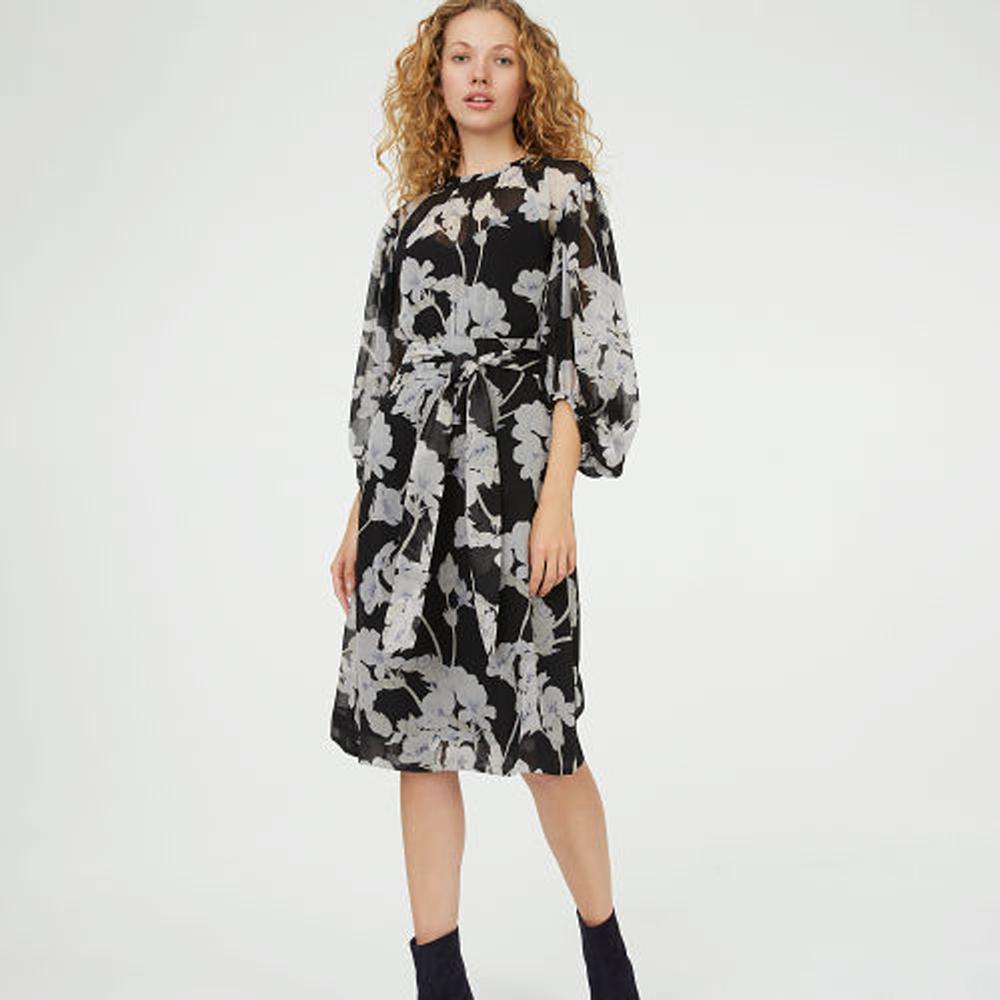 Linettah Dress   HK$2,290