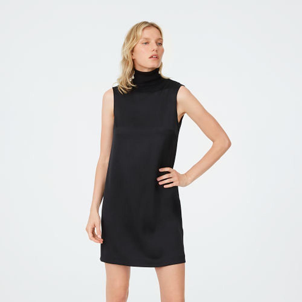 Jourdan Dress   HK$1,990