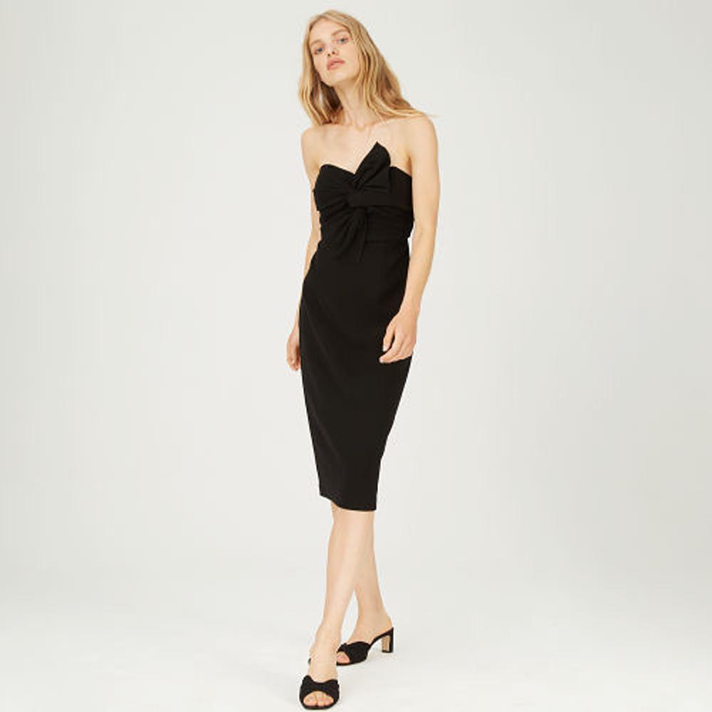 Klayton Dress   HK$2,890