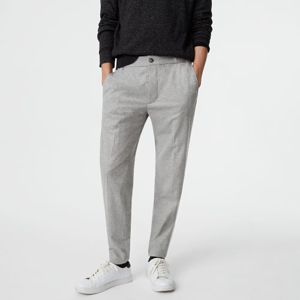 Lex Donegal Trouser   HK$1,790