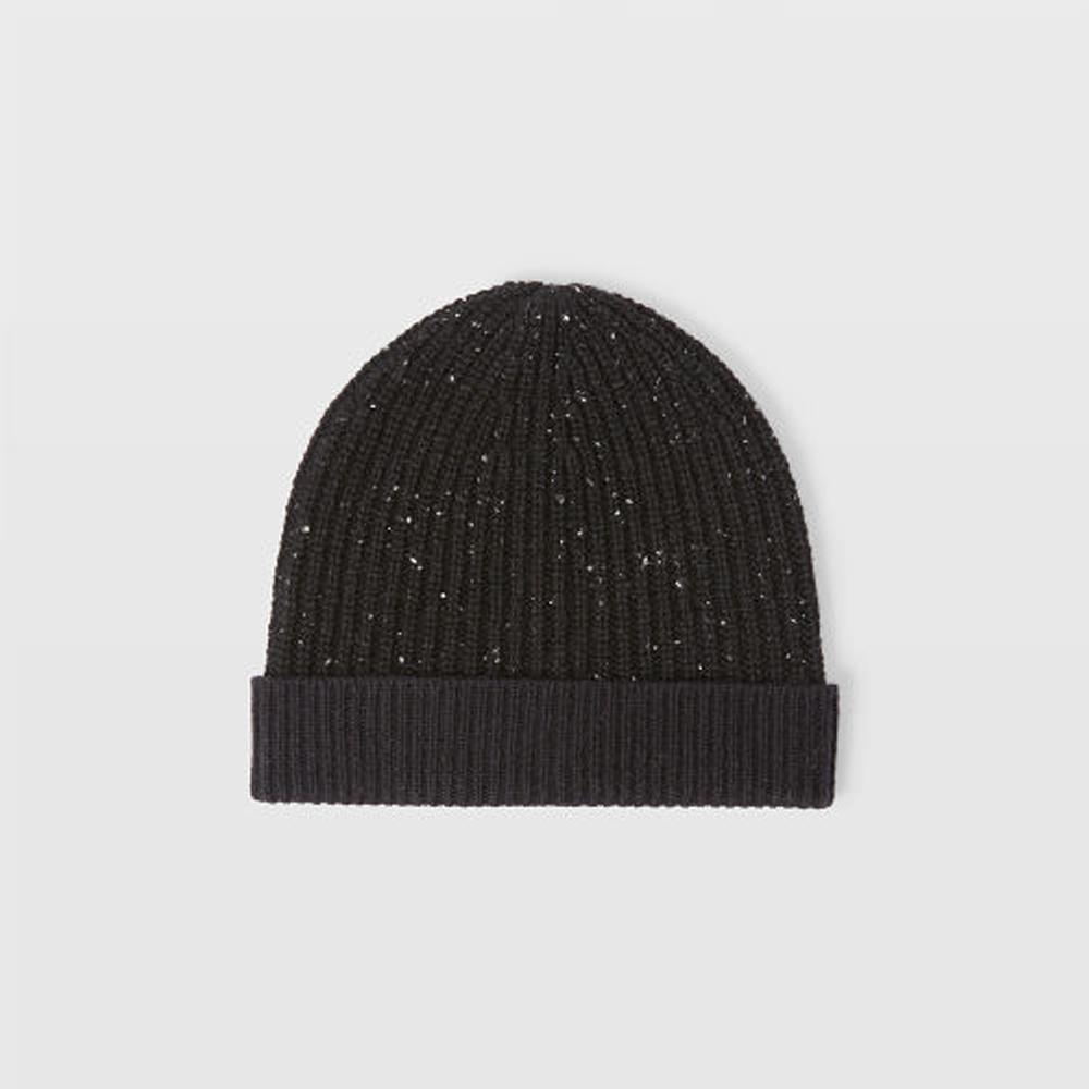 Kensington Donegal Hat   HK$890