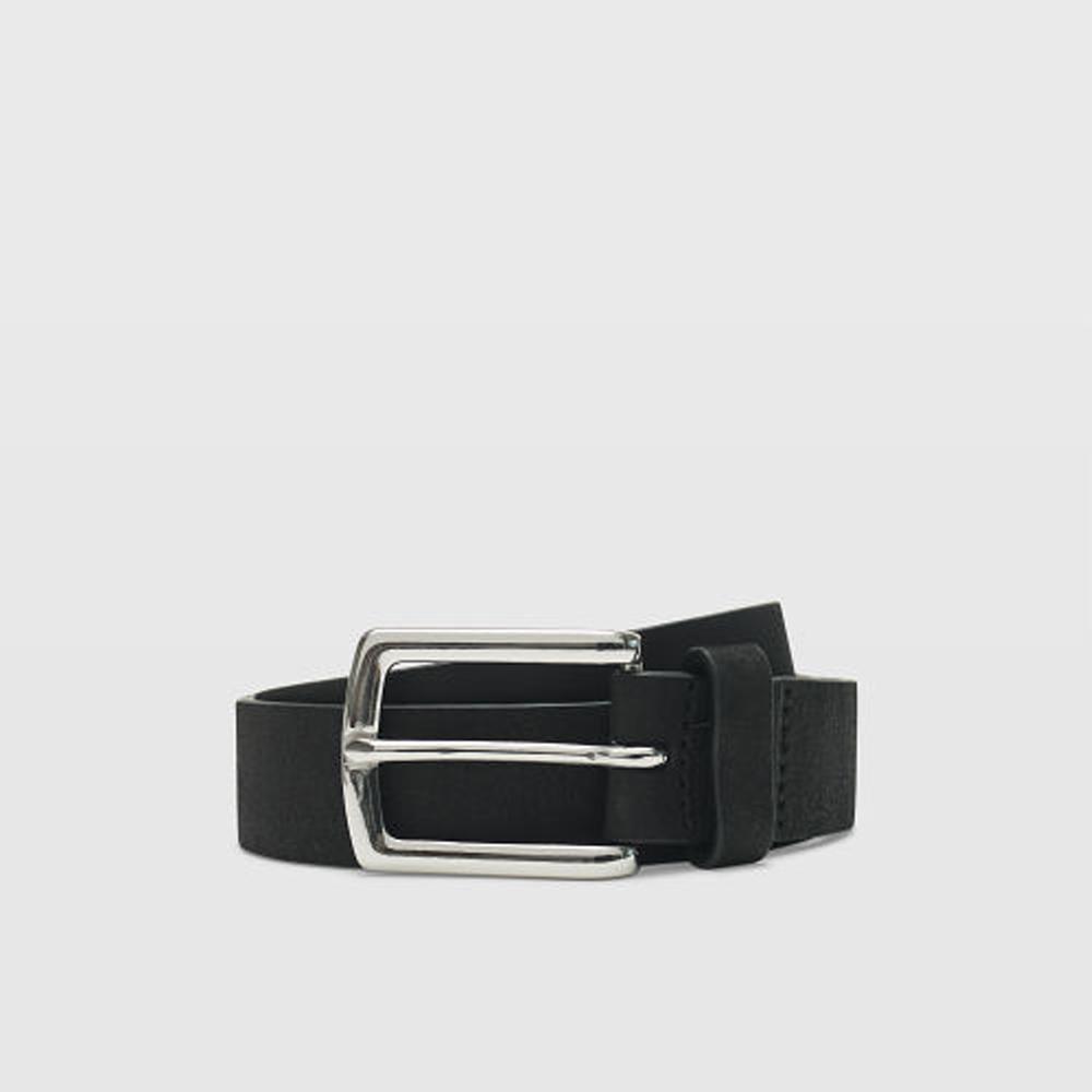Laird Suede Belt   HK$890