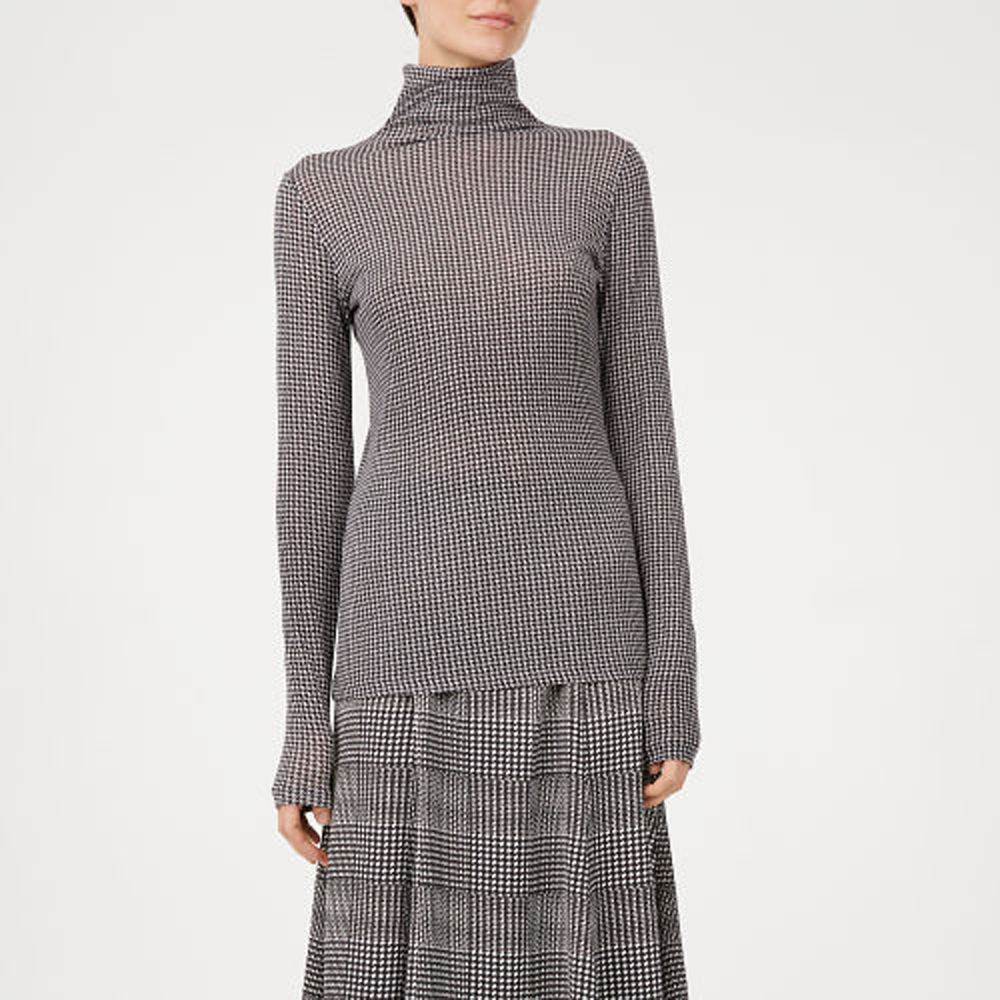 Julie Turtleneck   HK$890