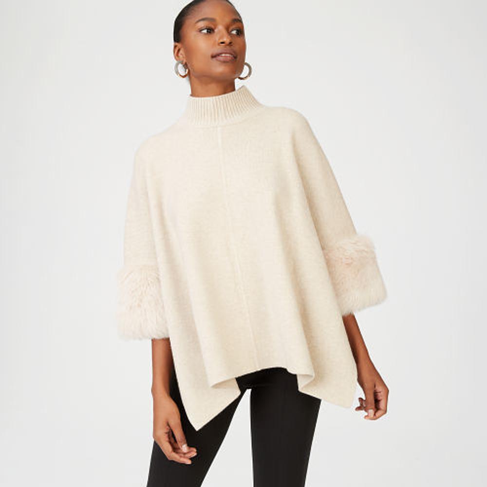 Diya Sweater   HK$6,990