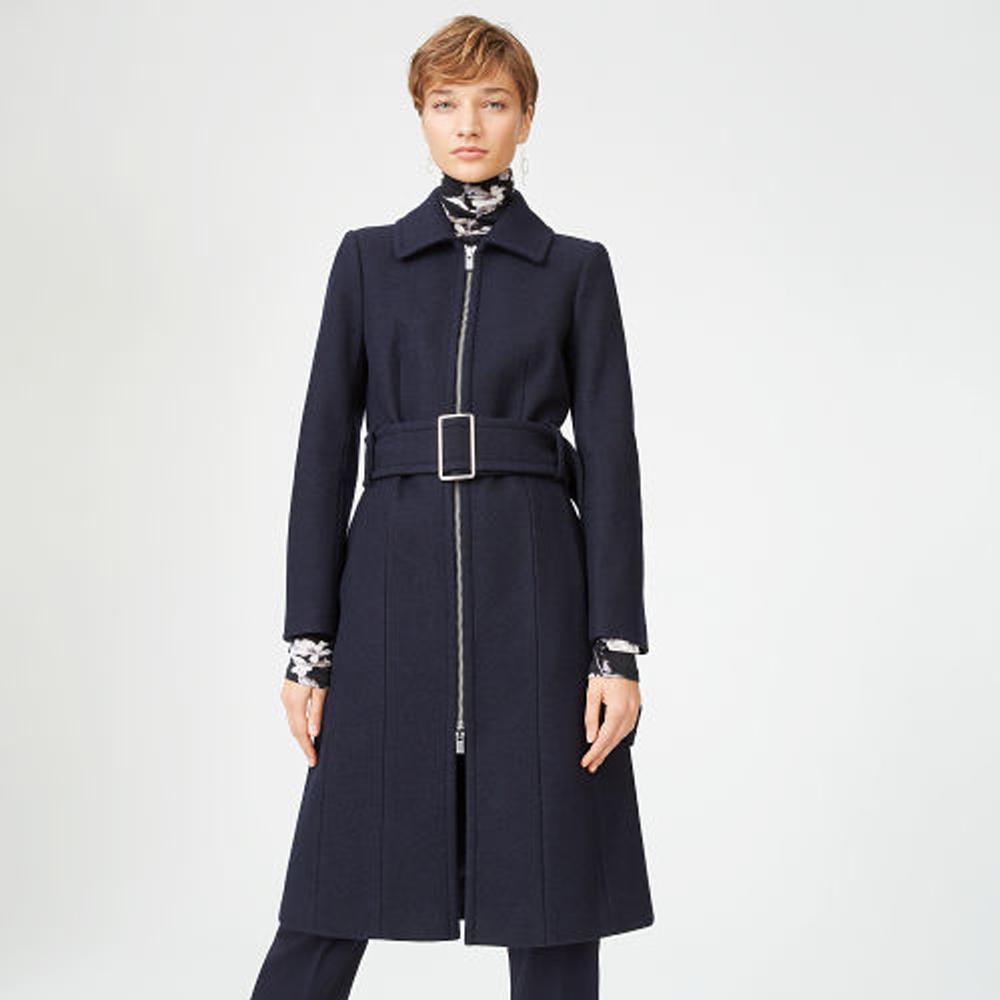 Vittoriah Coat   HK$4,990