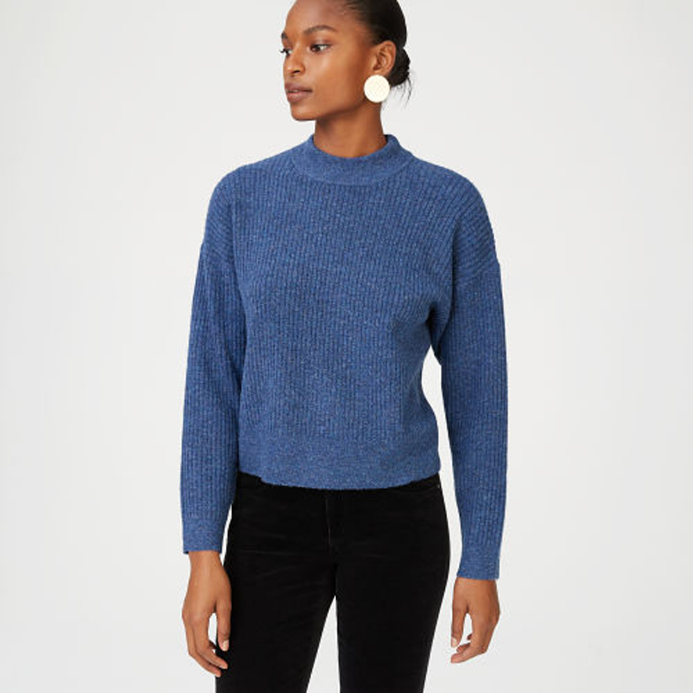Weslea Sweater   HK$1,790