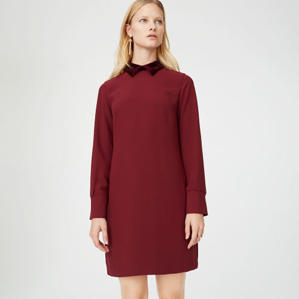 Sallyet Dress  HK$2,290