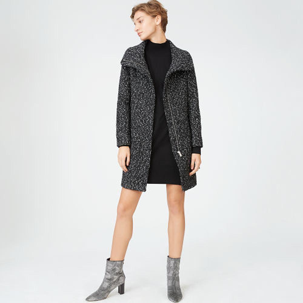 Darelle Coat   HK$4,590
