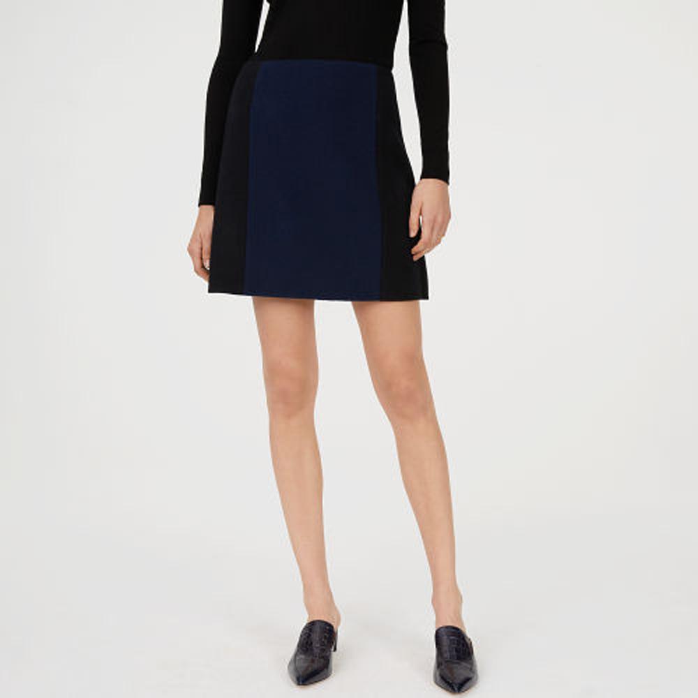 Centie Skirt   HK$1,590