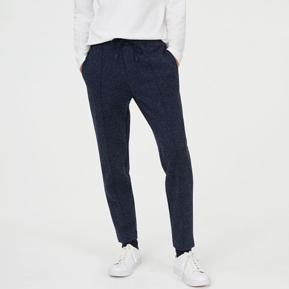 Donegal Sweatpant   was HK$1,490   now HK$1,043