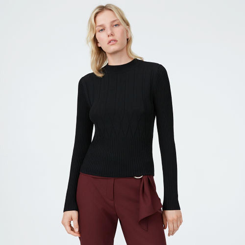 Keisa Sweater   HK$1,790