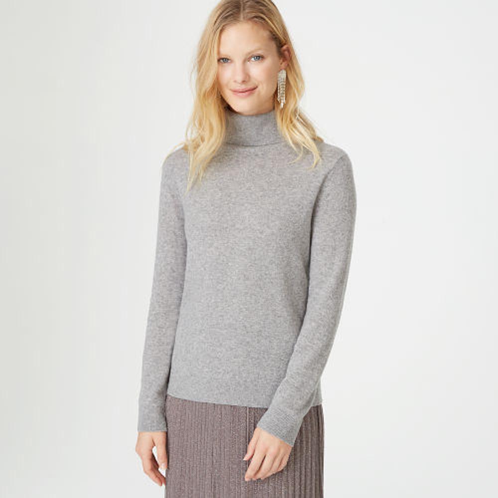 Gennadi Cashmere Sweater   HK$2,990