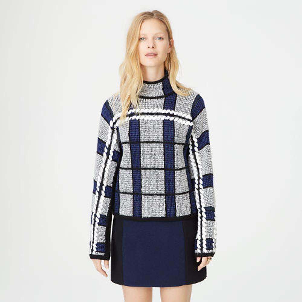 Esmeh Sweater   HK$2,690
