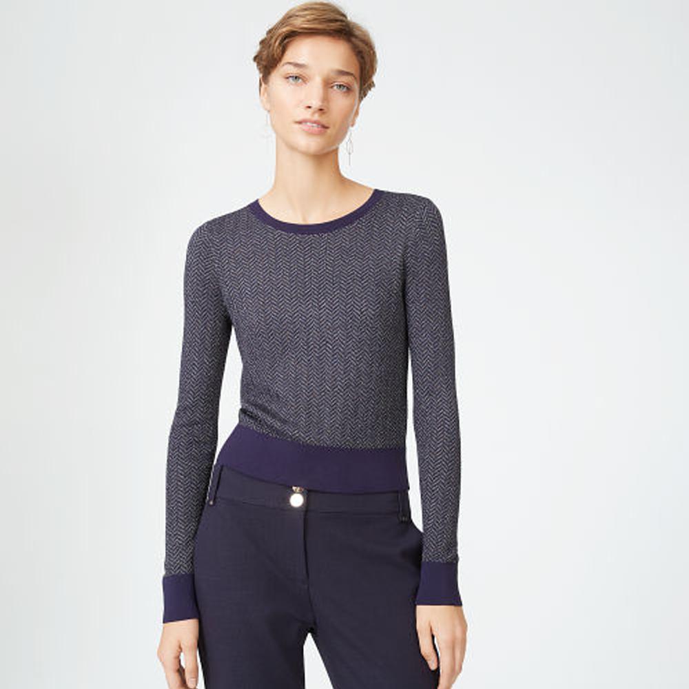 Fiela Sweater   HK$1,790