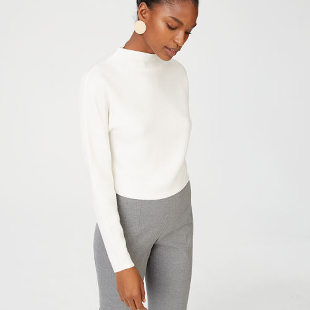 Vinchenda Sweater  HK$1,590