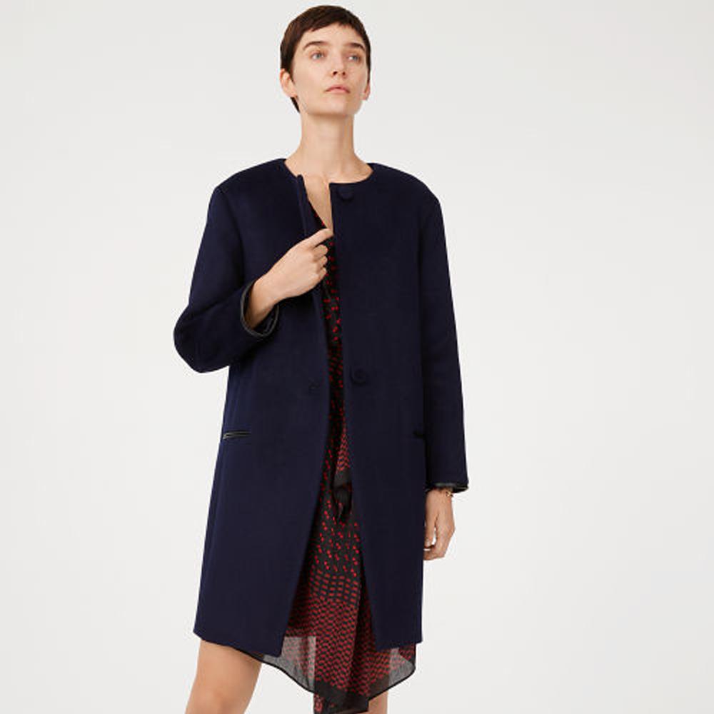 Gabita Coat   HK$4,990